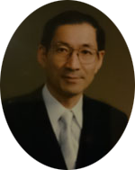 故松村彌四郎弁護士
