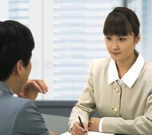 雇用契約書作成、労務管理指導、就業規則などの作成などに関するアドバイス